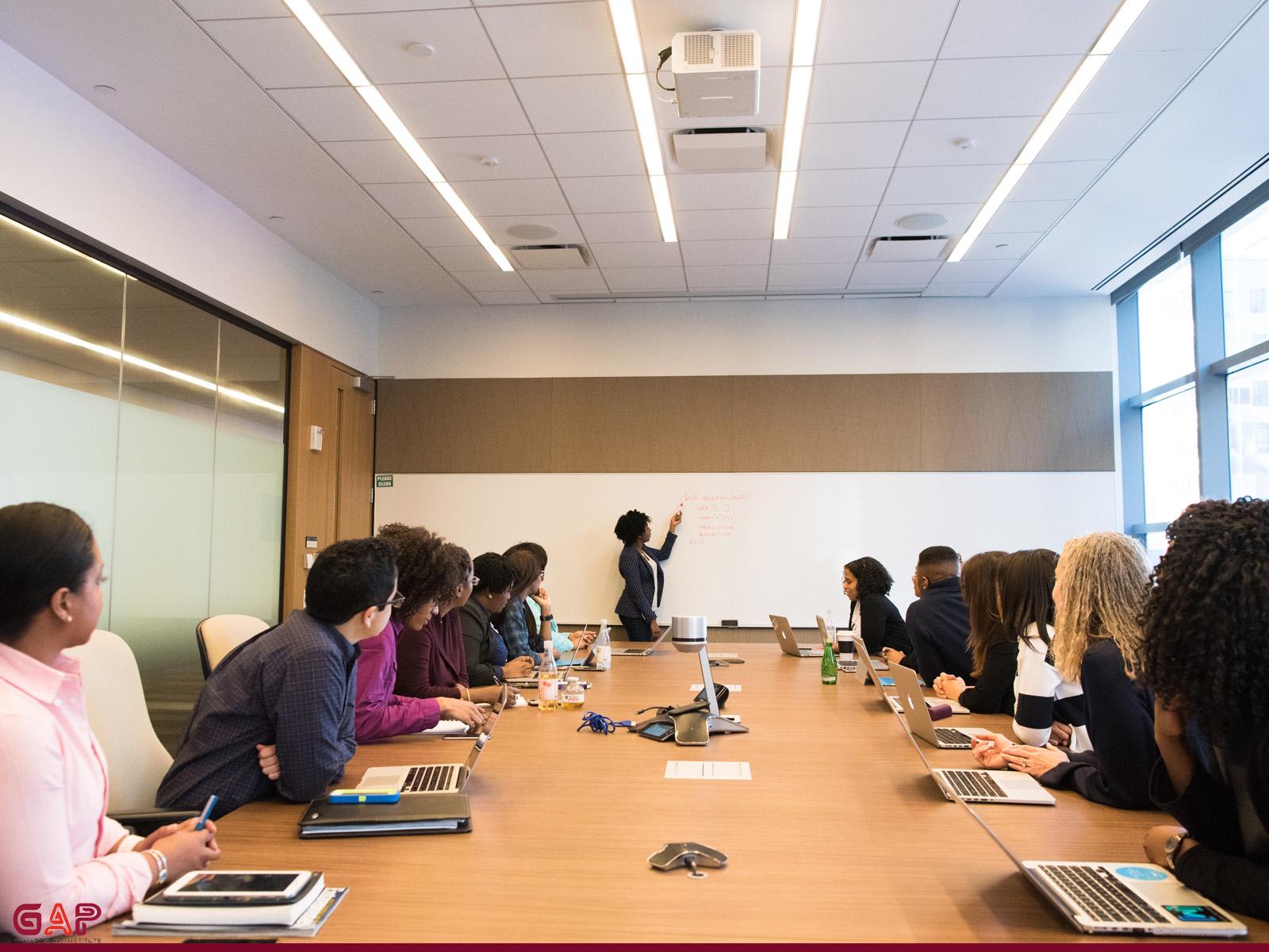 Communication, Public Speaking, Negotiation and Presentation Skills