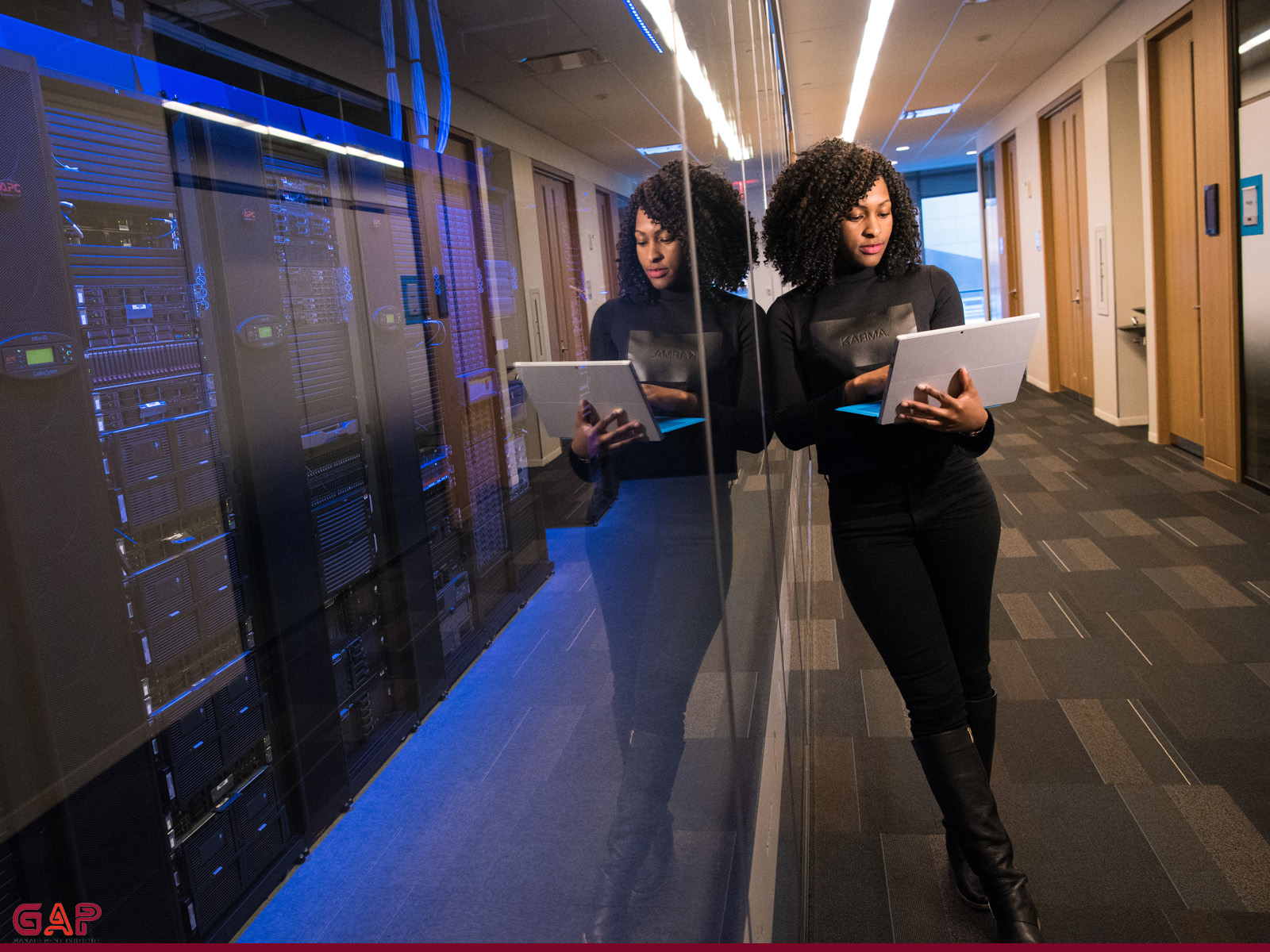 Improving & Strengthening the Internal Audit Systems