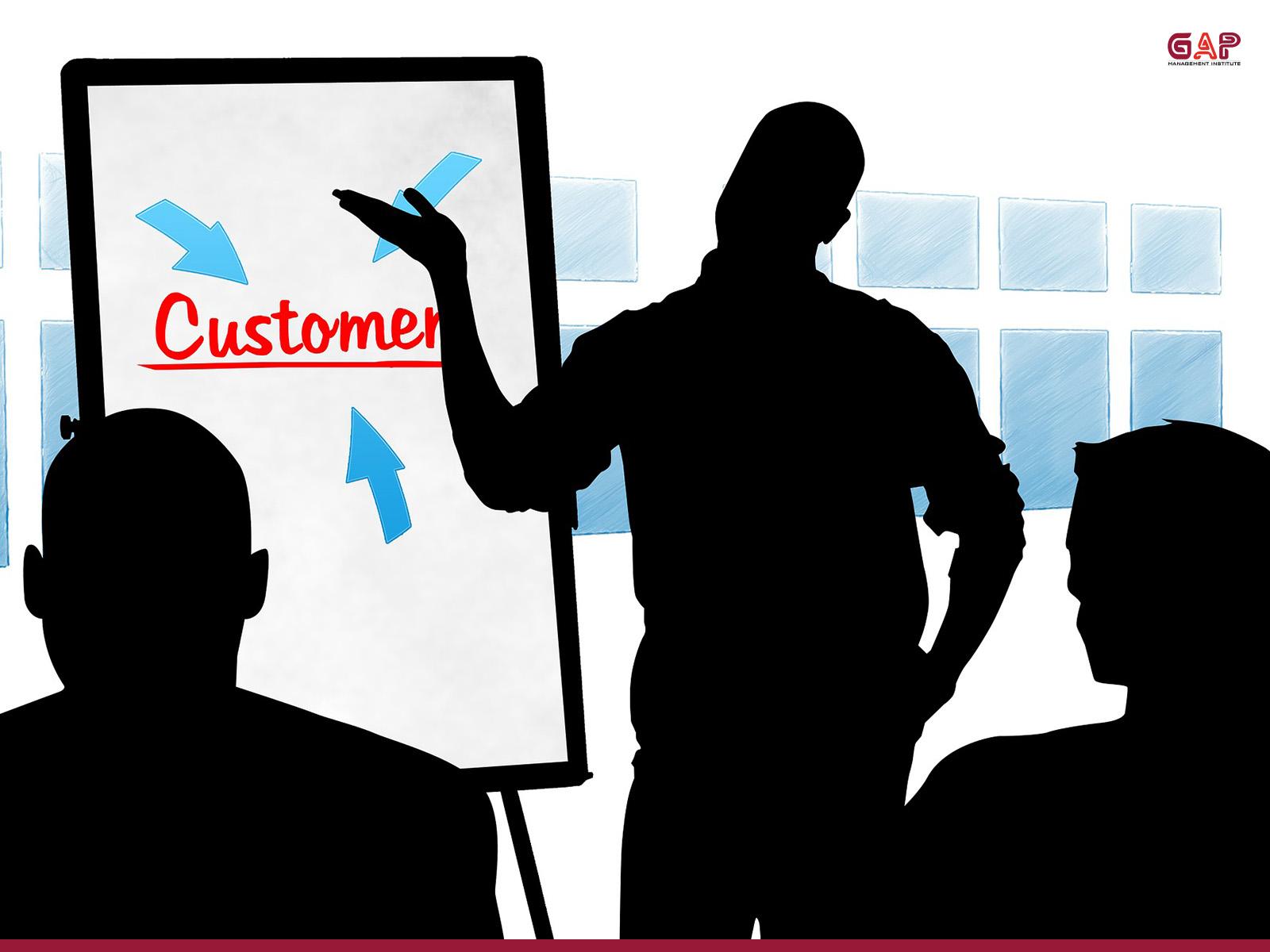 Customer Service Strategy: Providing World Class Service