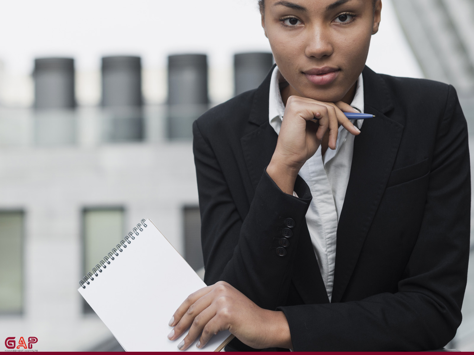 Professional Etiquette, Protocol & Managing Service Delivery for Corporate  Drivers & Office Assistants