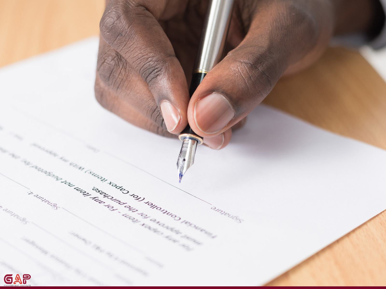 Contract Management: Procurement, Tendering and Partnering